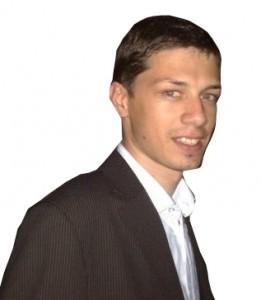 Thierry Debarnot