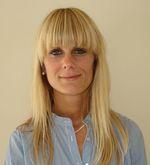 Virginie Vilette, chargée d'études statistiques à Pôle Emploi Midi-Pyrénées