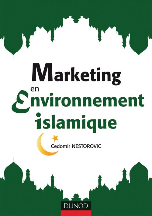 Marketing dans un environnement islamique