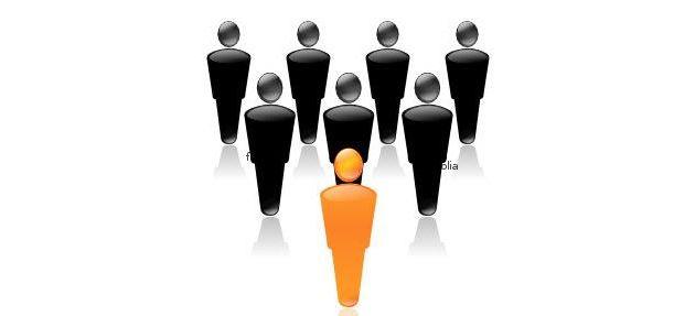 Le management asiatique : un management hautement autoritaire !