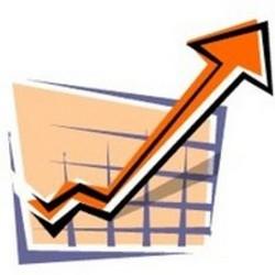 Le e-commerce, facteur de développement économique ?