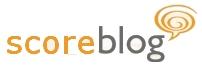 ScoreBlog
