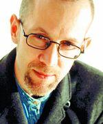 : Sauveur Fernandez, consultant expert en marketing vert et éco-innovation chez Econovateur