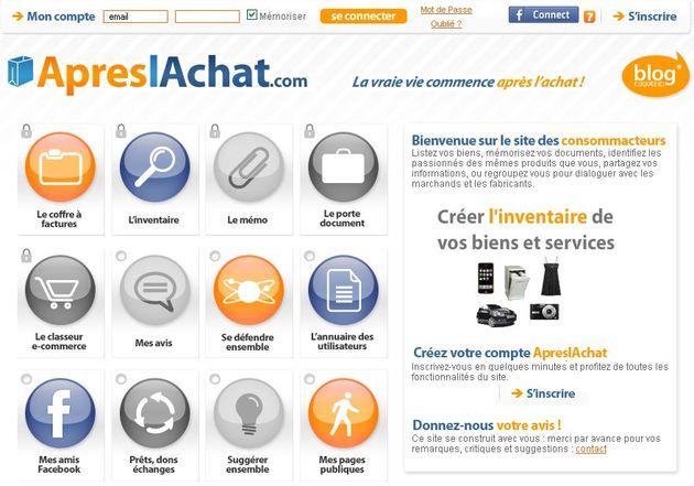 Après l'Achat dévoile sa stratégie marketing sur Marketing-Professionnel.fr