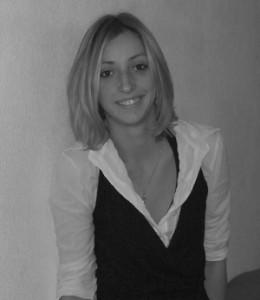Pauline Monnier, Kreactive Technologies