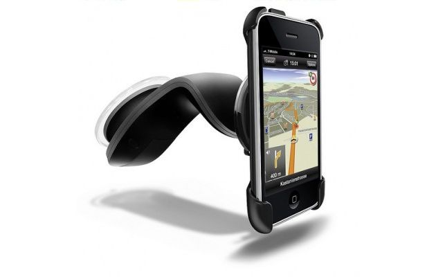 iPhone et industrie du tourisme - 2ème partie