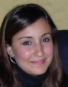 Amal BELKAMEL, consultante Indépendante en Intelligence et E-Réputation