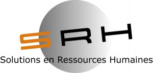 Solution RH, cabinet de recrutement