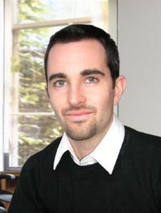 Christophe BENOIT est chef de projet SEO dans l'agence web Tyseo