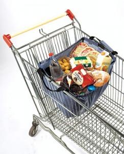 Quelles modifications des comportements du consommateur ?