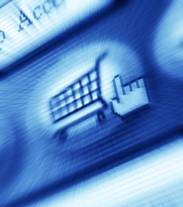 Les ventes sur Internet continuent de progresser malgré la crise