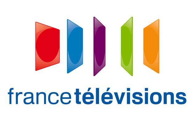 Plus de 10 millions d'utilisateurs pour la Catch-Up TV, mediametrie