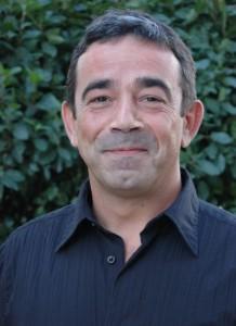 Jean Boyer, directeur de Clévacances