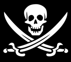 Piraterie musicale : pourquoi le marketing doit cibler les pirates