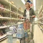 La consommation des ménages depuis 50 ans