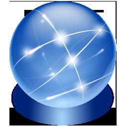 Les usages de l Internet : l Internet mobile souffle de nouveaux comportements