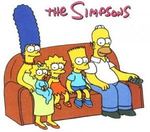 Les enfants et les séries télévisées