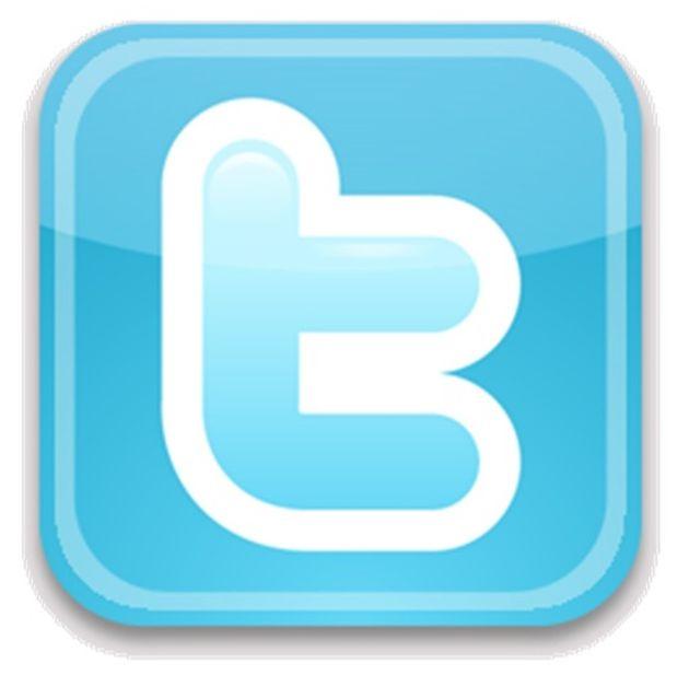 Etude sur 2803media sur les usages de Twitter par les membres du gouvernement. Zoom sur la heavy user : Nathalie Kosciusko-Morizet.