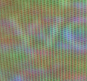 CGV des chaînes TV : objectifs de lisibilité et de progression volumique