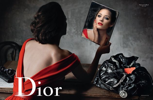 http://www.marketing-professionnel.fr/wp-content/uploads/2009/10/dior-appm-marion-cotillard.jpg