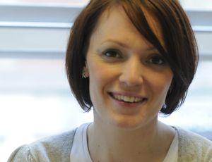 Fanny Gabas, Consultante Senior dans une Agence conseil en Relations Presse et Publiques parisienne
