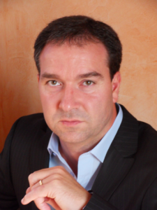 Joël Chaudy, JConseil