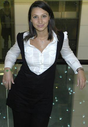 Sophie Ak, Responsable marketing emploi (Cadremploi, Keljob, CadresOnline)