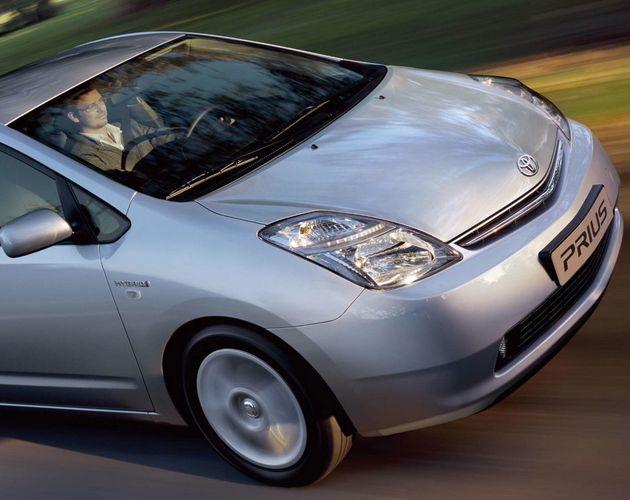 Toyota à fond sur la relation client