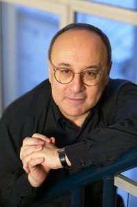 Marcel Botton, Président exécutif de Nomen