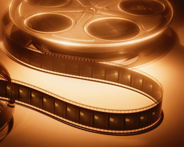 Les Sofica : soutenir le cinéma... et défiscaliser