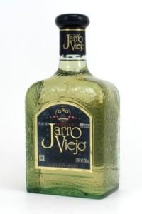 Téquila Jarro, marque tactile