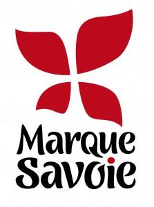 La Savoie a sa marque