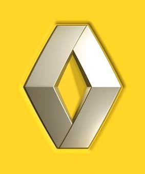 Renault & le branding, interview de S. Norman, dir. marketing Monde