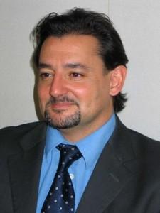 Olivier PICCIOTTO, Directeur Général de Convertigo