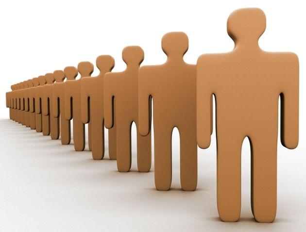 """Le marketeur au travail, entre stress et productivité, cherche à développer son personal branding et un marketing personnel affûté.  Utilisez notre """"caisse à outils"""" du marketeur en recherche de job et d'opportunités et consultez nos témoignages sur la fonction marketing !"""