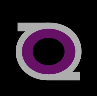 Passez ce petit Naming Quizz ® pour faire le point sur votre niveau de connaissance en création de noms de marques !