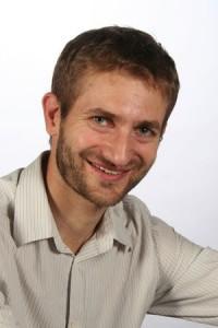 David Klajman, Directeur des opérations d'Easycare