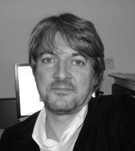 Emmanuel Racca CEO Agence Nouveau Sens