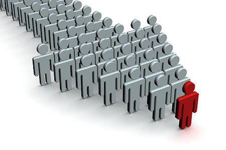 Réseaux sociaux : les annonceurs mal préparés