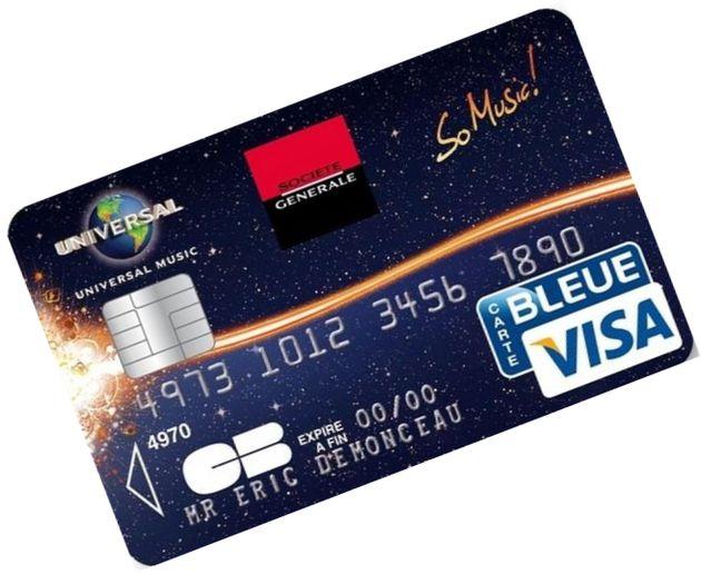 Le cobranding des cartes de paiement, bilan 2 ans après ?