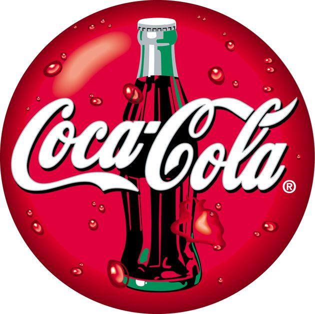 Ode à la Marque des Marques, le Roi du Cola : Coca, par Dave Taylor