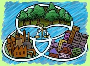 Commerce équitable, commerce durable ?