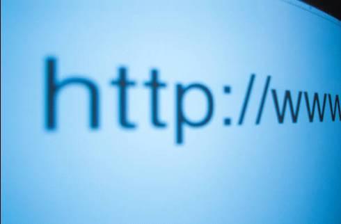 La fréquentation des sites Internet français en Décembre 2009