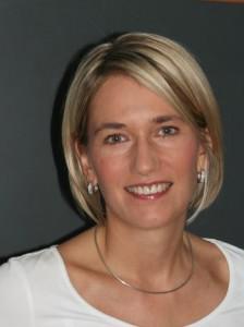 Maike Strudthoff, consultante en marketing relationnel & multicanal
