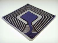 Dossier spécial technologie RFID / NFC sur Marketing-Professionnel.fr
