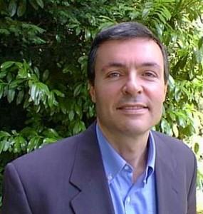 Pierre NOIZAT, Délégué général de l'AFSCM