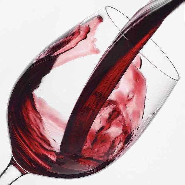 La RFID a la capacité de bouleverser toutes les composantes du marché du vin. Consommateurs, vignerons, revendeurs, distributeurs, tous les acteurs vont vivre ce changement.