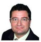 Sylvain Zaffaroni, Fondateur et consultant, Ezalys