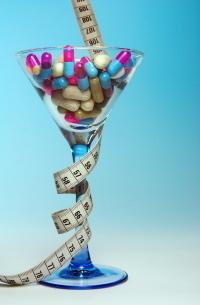 Automédication : une tendance incontournable