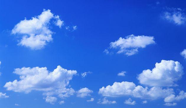 Cloud Computing, réservé aux PME ?
